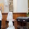 Erika and Matt Wedding0333