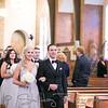 Erika and Matt Wedding0381