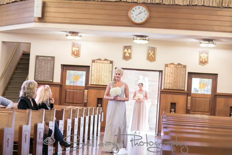 Erika and Matt Wedding0211
