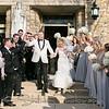 Erika and Matt Wedding0407
