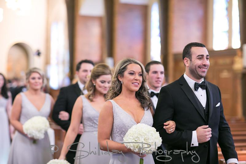 Erika and Matt Wedding0384