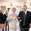Erika and Matt Wedding0253