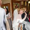 Erika and Matt Wedding0390