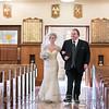 Erika and Matt Wedding0249