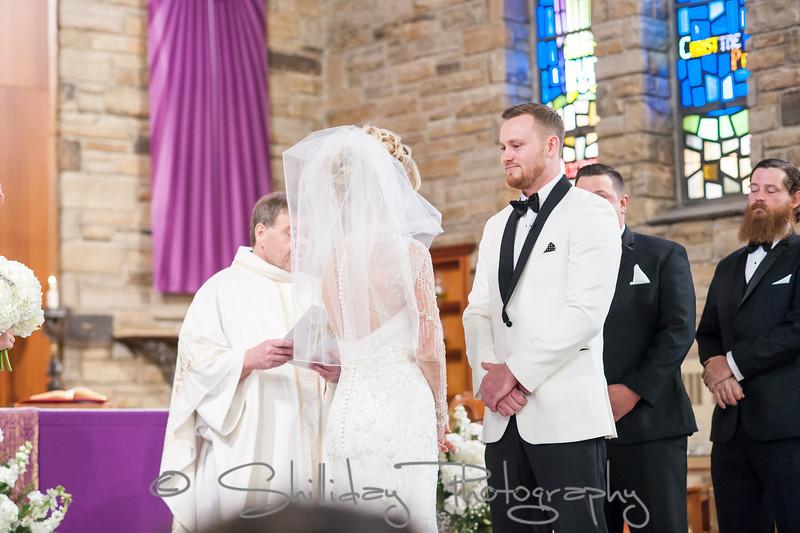 Erika and Matt Wedding0283