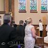 Erika and Matt Wedding0332