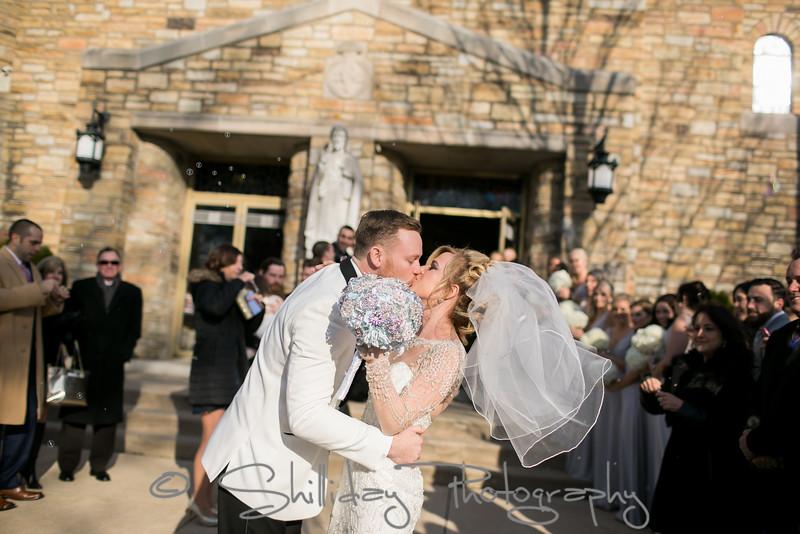 Erika and Matt Wedding0413