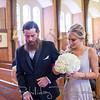 Erika and Matt Wedding0226