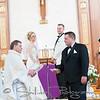 Erika and Matt Wedding0306