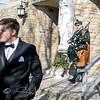Erika and Matt Wedding0140