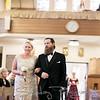 Erika and Matt Wedding0182