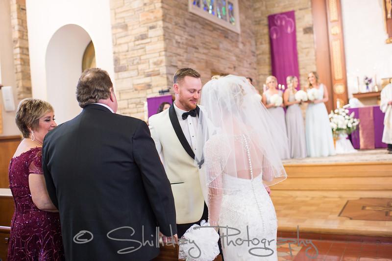 Erika and Matt Wedding0325