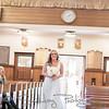 Erika and Matt Wedding0231