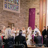Erika and Matt Wedding0280