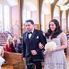 Erika and Matt Wedding0195