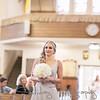 Erika and Matt Wedding0224