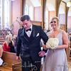 Erika and Matt Wedding0222