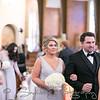 Erika and Matt Wedding0385