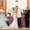 Erika and Matt Wedding0337