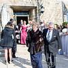 Erika and Matt Wedding0395