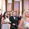 Erika and Matt Wedding0382