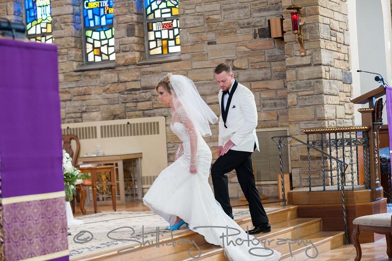 Erika and Matt Wedding0299