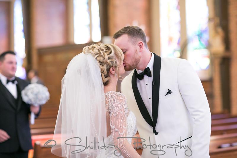 Erika and Matt Wedding0375