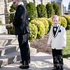 Erika and Matt Wedding0147