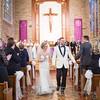 Erika and Matt Wedding0350