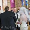 Erika and Matt Wedding0267