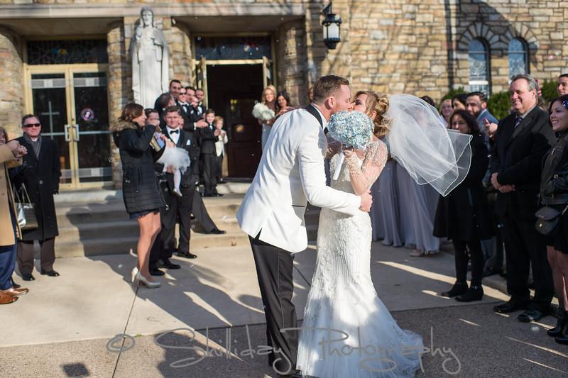 Erika and Matt Wedding0401