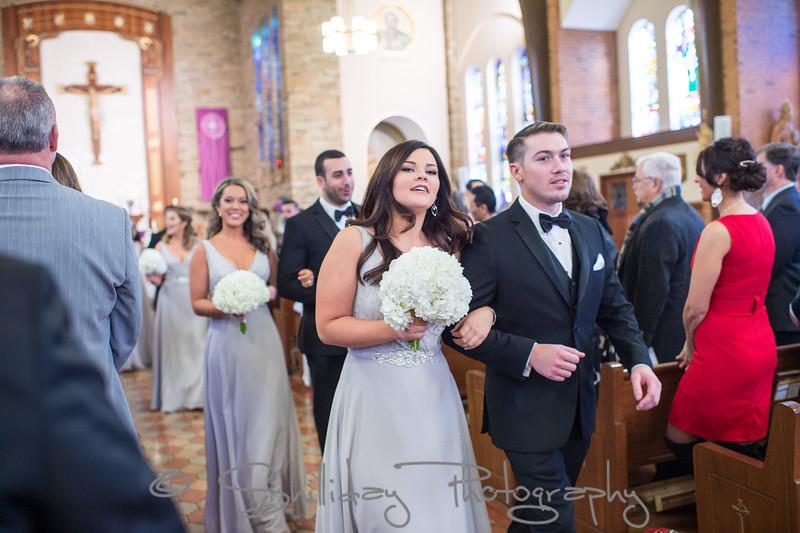 Erika and Matt Wedding0367
