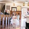 Erika and Matt Wedding0238