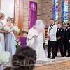 Erika and Matt Wedding0277