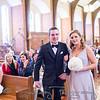 Erika and Matt Wedding0203