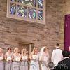 Erika and Matt Wedding0301