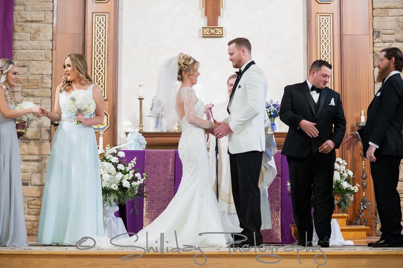 Erika and Matt Wedding0317