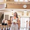 Erika and Matt Wedding0205