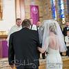 Erika and Matt Wedding0263
