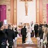 Erika and Matt Wedding0268