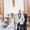 Erika and Matt Wedding0351