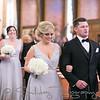 Erika and Matt Wedding0378