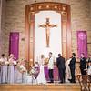 Erika and Matt Wedding0327