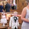 Erika and Matt Wedding0386