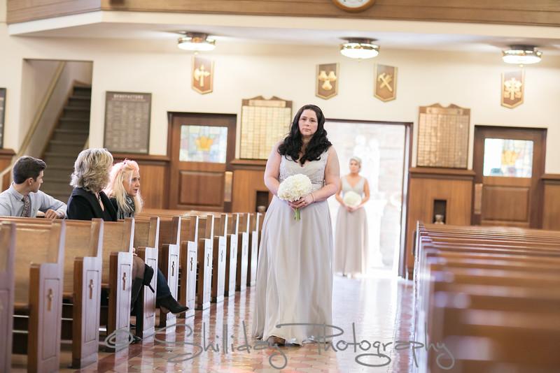 Erika and Matt Wedding0192