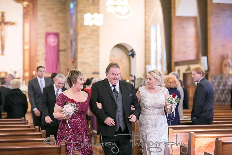 Erika and Matt Wedding0388