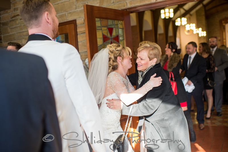 Erika and Matt Wedding0389