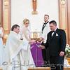 Erika and Matt Wedding0308