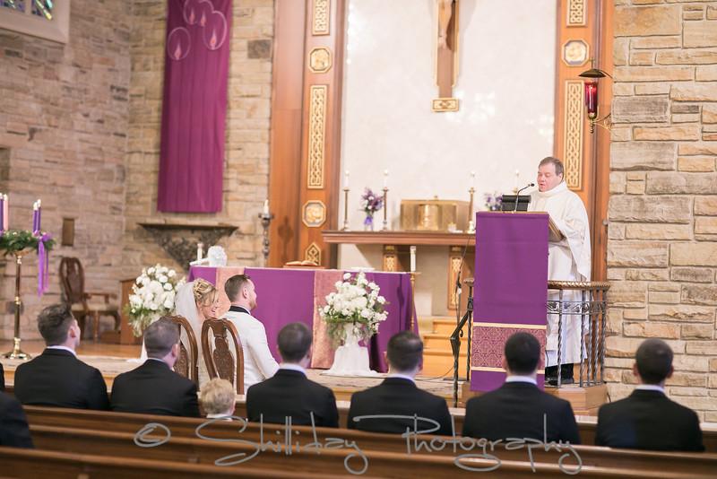 Erika and Matt Wedding0296