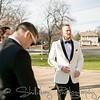 Erika and Matt Wedding0138